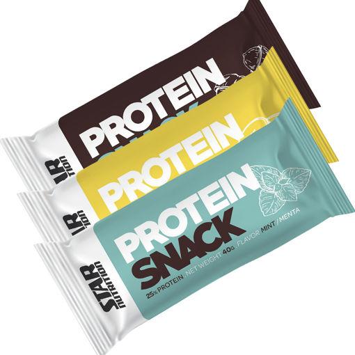 Imagen de Protein Snack